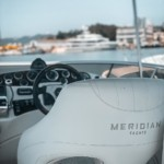 Меридиан Максим7