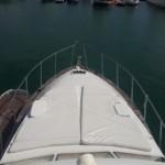 Яхта Александра рыбалка4