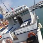 Яхта Александра рыбалка5