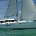 Dufour Atoll 50 (7)