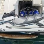 Яхта ALEXUM спорт инвентарь (2)