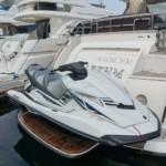 Яхта ALEXUM спорт инвентарь (3)