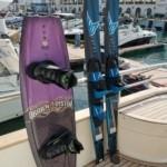 Яхта ALEXUM спорт инвентарь (4)