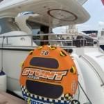 Яхта ALEXUM спорт инвентарь (5)
