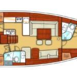 oceanis50-3cab
