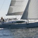 oceanis50-ext5